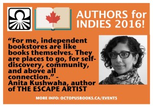 AnitaQuoteAuthors4IndiesDay