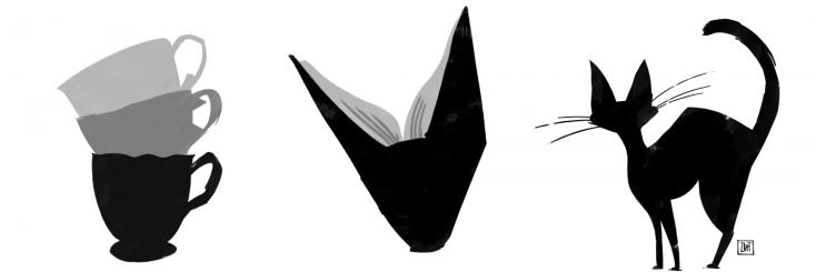 cropped-logo_anita_blog_2.png