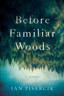 BFW Book Cover